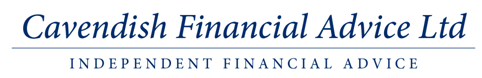 Cavendish Financial Advice Ltd Logo